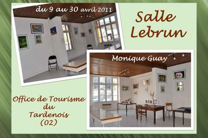 salle-lebrun-7133-7132.jpg