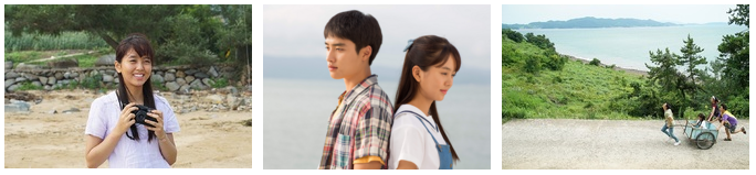 Unforgettable (Pure Love) [ K-Film ]
