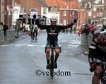 17ème Prix cycliste UFOLEP du Printemps à Orchies ( 1ère, 3ème cat, cadets )