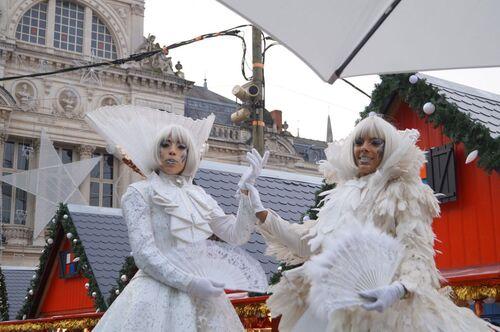 Noël 2015 suite