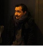 Stage initiation au théâtre 8 et 9 février 2020 - Montpellier