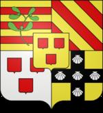 Vitz-sur-Authie