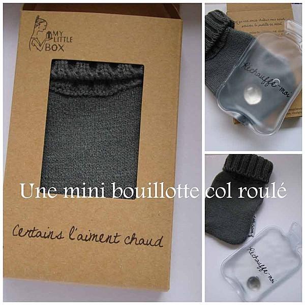 mini-bouillotte-col-roulé