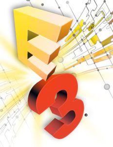 E3 2013 s'annonce inoubliable