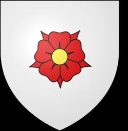 LES REMPARTS DE FLAMANVILLE (Manche)
