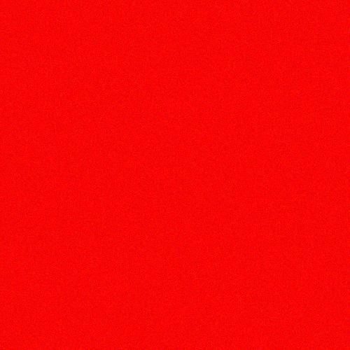 rouge coquelicots ! tubes de Barnali Bagchi