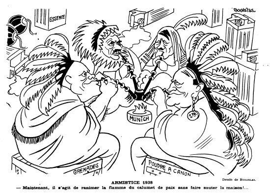 1315200-Mussolini_Chamberlain_Hitler_et_Daladier_à_Munich