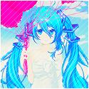 avatars scintillants (fixe)