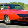 97 de 100 - 1970 Plymouth Superbird