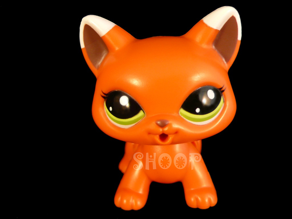 LPS 2491