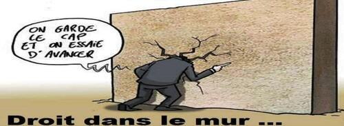 MESURES MACRON : DES MIETTES POUR LES « GUEUX » - 1 sur 2