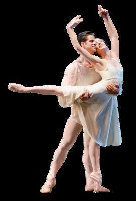 Tubes Danses:  Danseurs, danseuses...