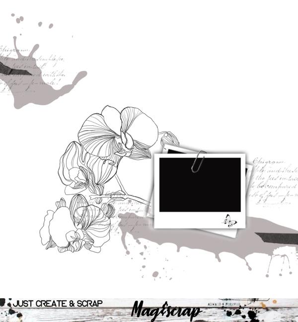 sketch#349
