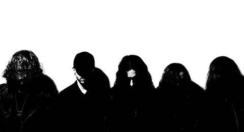 SEER - Un extrait du nouvel album Vol.6 dévoilé