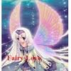 Fairy-Love