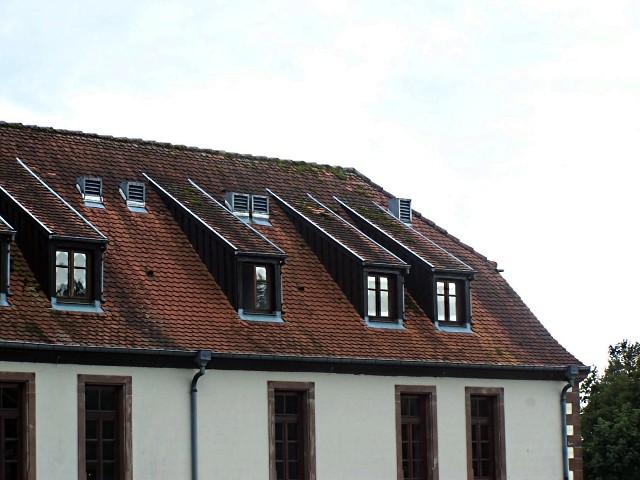 Moulin d'Eschwiller 12 mp1357 2011