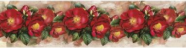 menubar fleuris