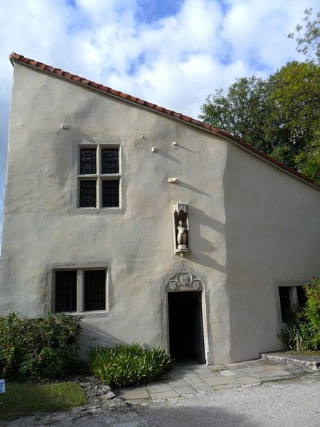 PA00107138.Maison natale de Jeanne d'Arc.1.jpg