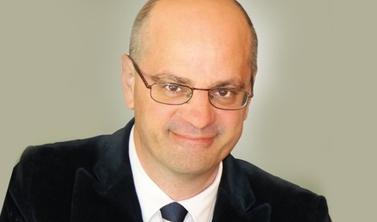 Accédez à la fiche de Jean-Michel Blanquer