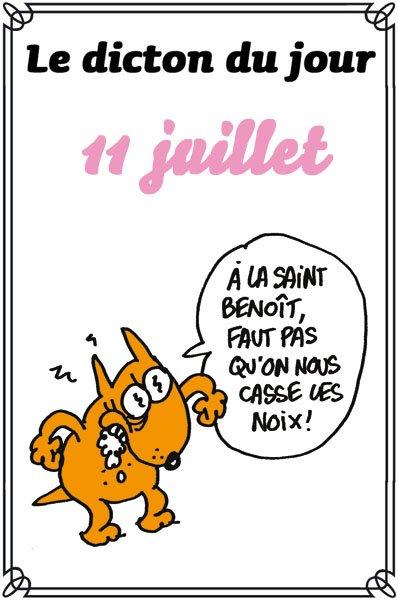 LE DICTON DU JOUR DE CHARLIE HEBDO !... - LE BLOG DES IMAGES ...
