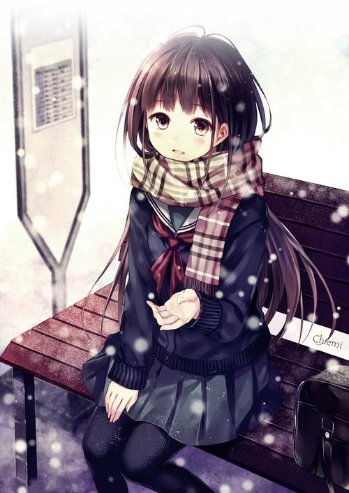 christmas japan | Tumblr