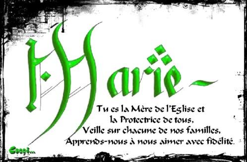 marie2-copie-1