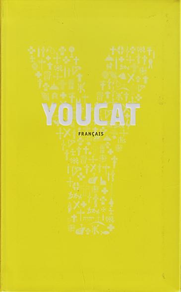 Extraits de YOUCAT pour la troisième semaine de novembre