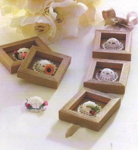 8-Chapeau-miniature.jpg