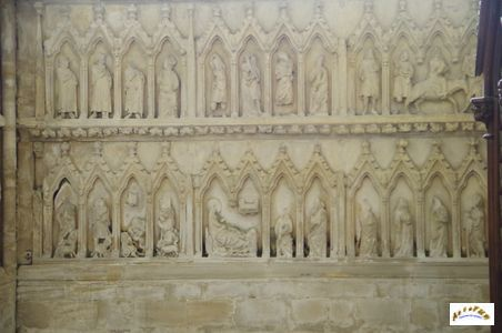 cathedrale 6