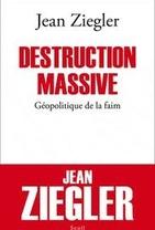 destruction_massive