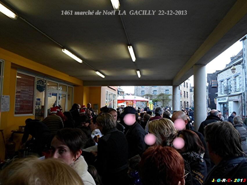 NOEL DÉCO  MARCHE  &  NOEL  A----A     29/12/2013