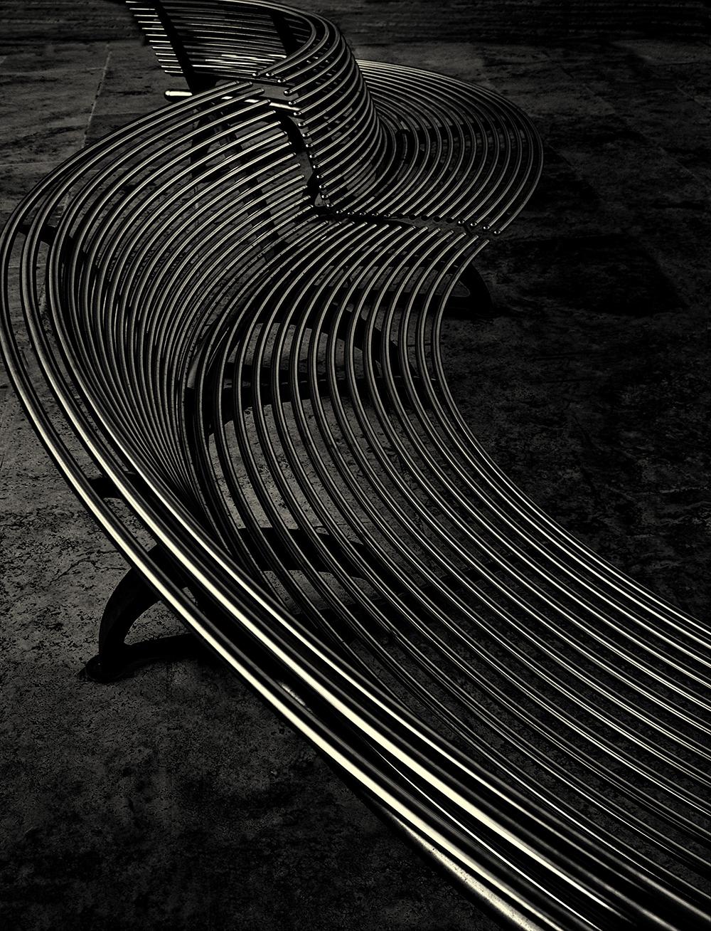 lignes....
