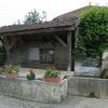 Saint-Martin-de-Bavel ( Le Truc )