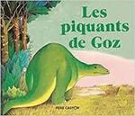 Jeux dinosaures et préhistoires