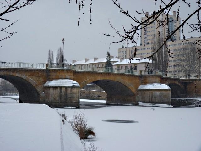 Metz en hiver 25 22 12 09