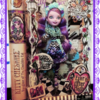 ever-after-high-kitty-cheshire-spring-unsprung-doll-in-box