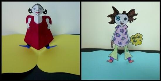 pop-up-pli-v-atelier-arts-plastiques-piage-papier-cartonnag.jpg