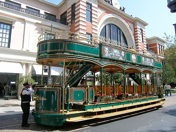 Grove_trolley_side_view_sm.JPG