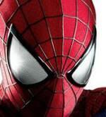 The Amazing Spider-Man 2 : les titres dévoilés