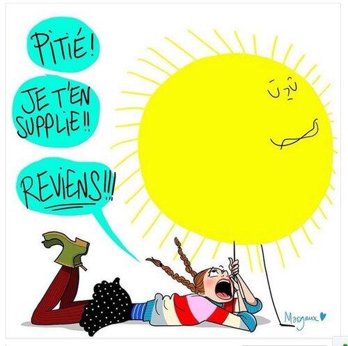 L'humour en vrac et en images du lundi de Pâques.