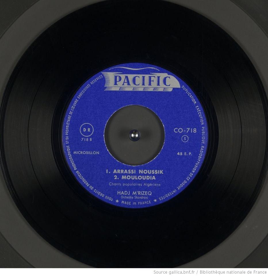 CHANSON MOULOUDIA MP3 TÉLÉCHARGER