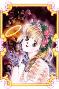 Alice Ga Fushigi