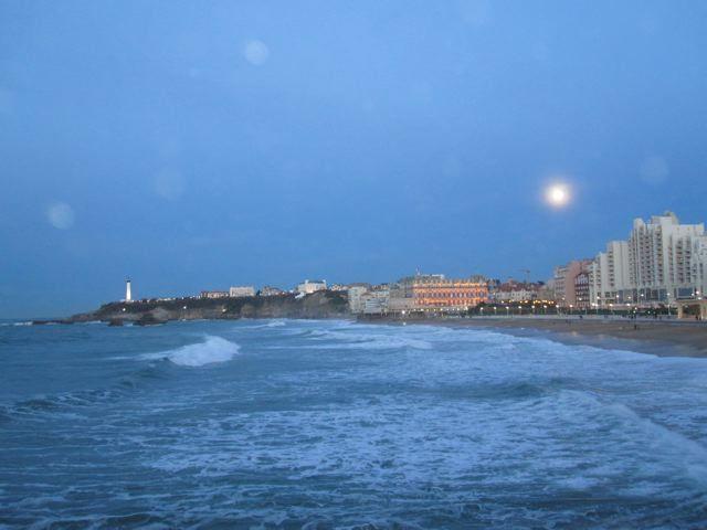 Biarritz 0797
