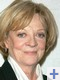 claude chantal voix francaise maggie smith