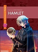 Les classiques en manga -Hamlet