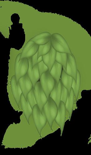 Маугли (59).png
