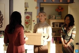 Review Twisted S01E04