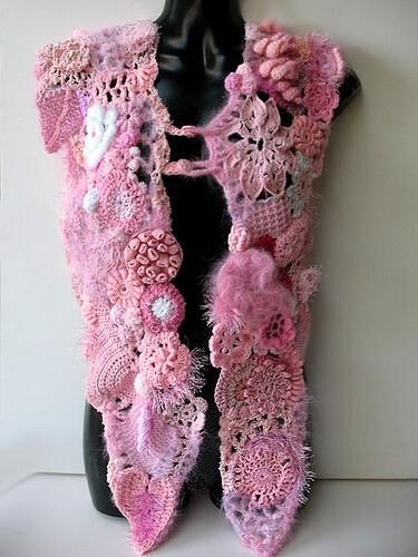 couvre-epaules-rose.jpg