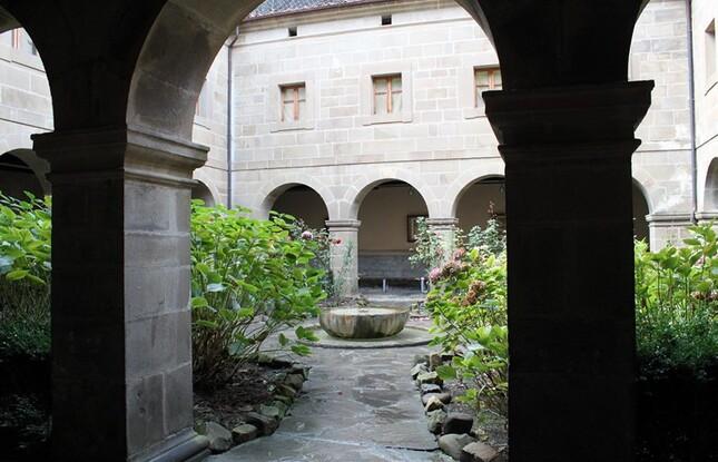 6 Monastère de San Toribio de Liebana (19)