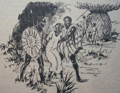 http://lancien.cowblog.fr/images/Caricatures1/plantecarnivore2-copie-1.png